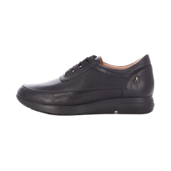 کفش روزمره زنانه نیکلاس کد WS2-1768 -B