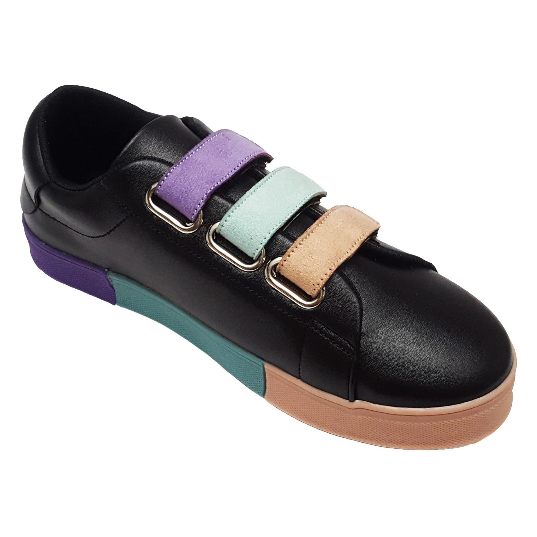 کفش مخصوص پیاده روی زنانه سون کالکشن کد K3