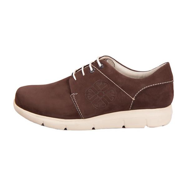 کفش روزمره زنانه پاندورا کد W1401-BR