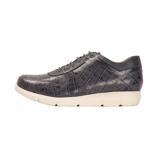 کفش روزمره زنانه پاندورا کد W1404-GR