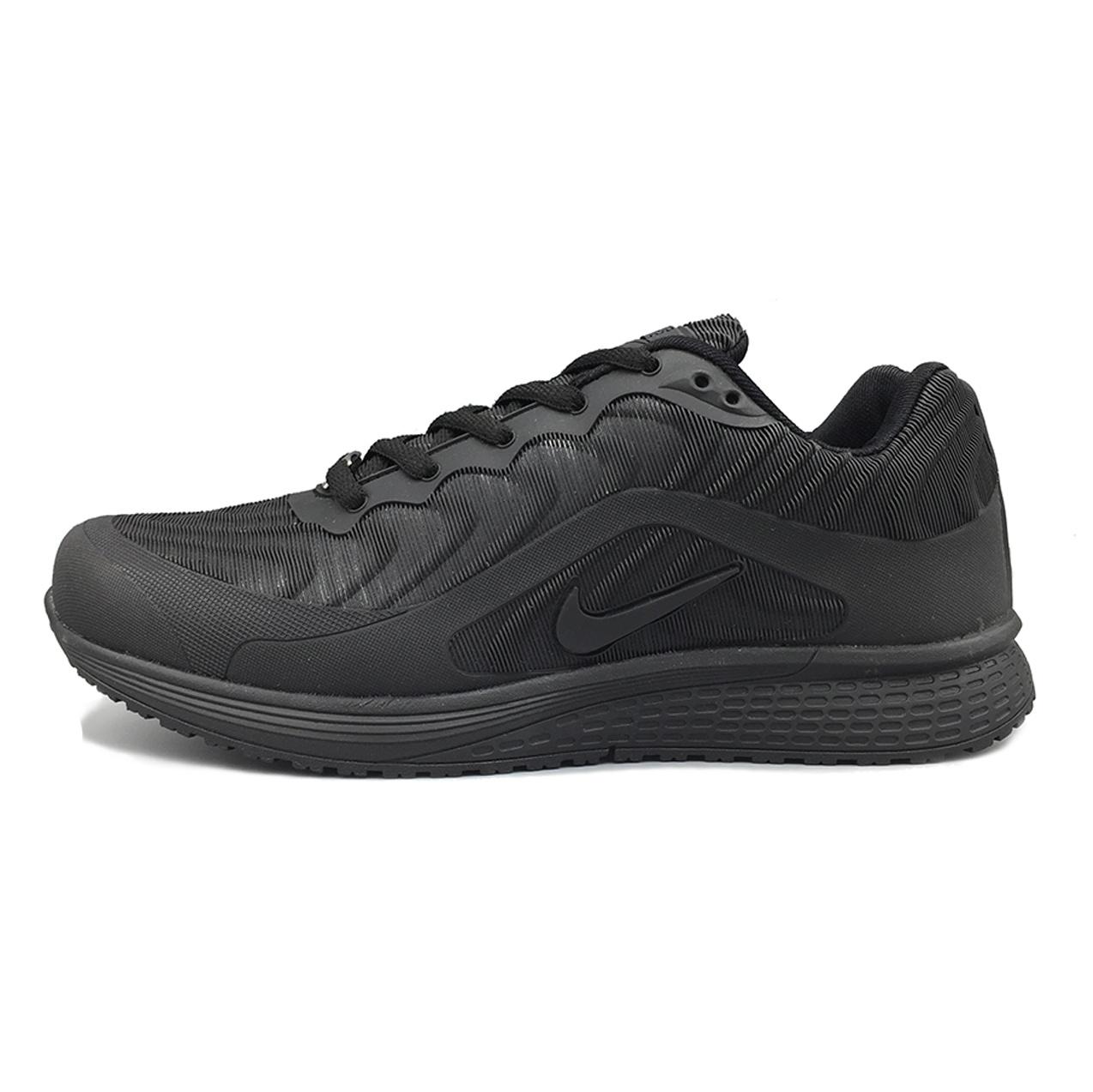 کفش مخصوص پیاده روی زنانه کد ALEN-ME