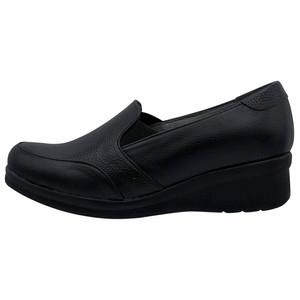 کفش زنانه کد 2014