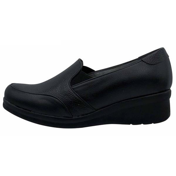کفش طبی زنانه کد 2014