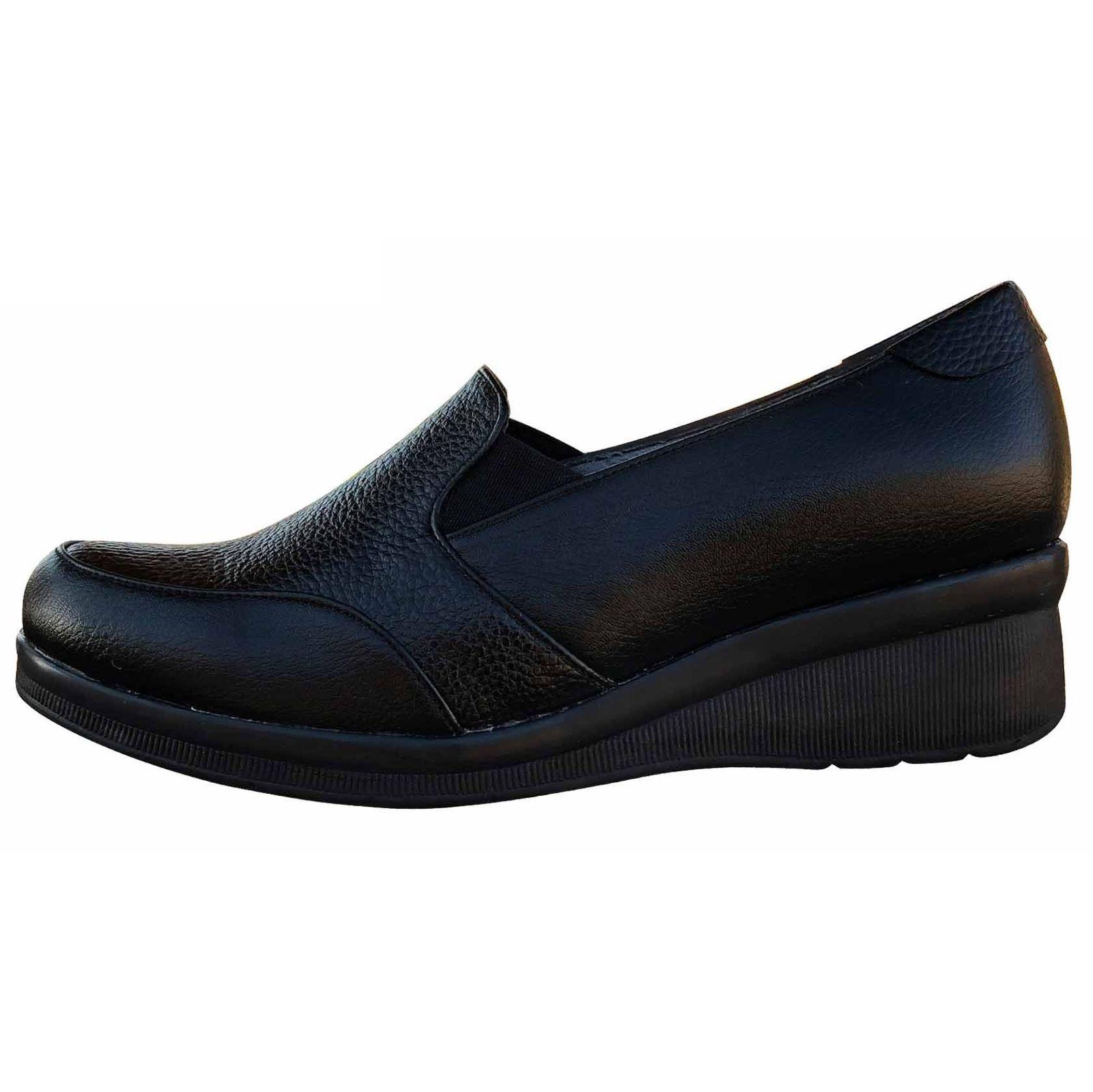 کفش طبی زنانه کد 2014 main 1 1
