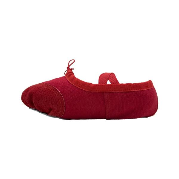 کفش مخصوص باله زنانه کد n12