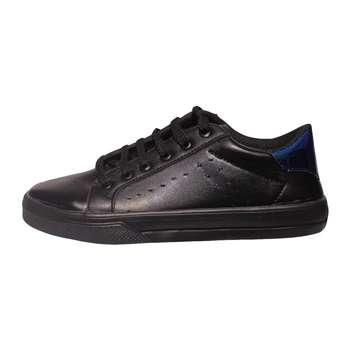 کفش روزمره زنانه کد poho-me