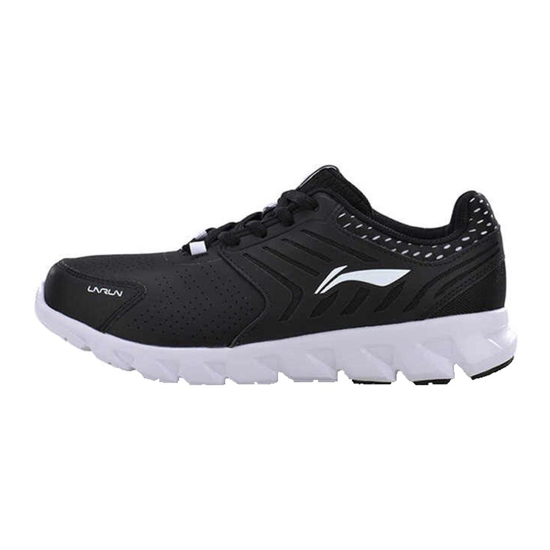 کفش مخصوص دویدن زنانه لینینگ کد ARHM028-2