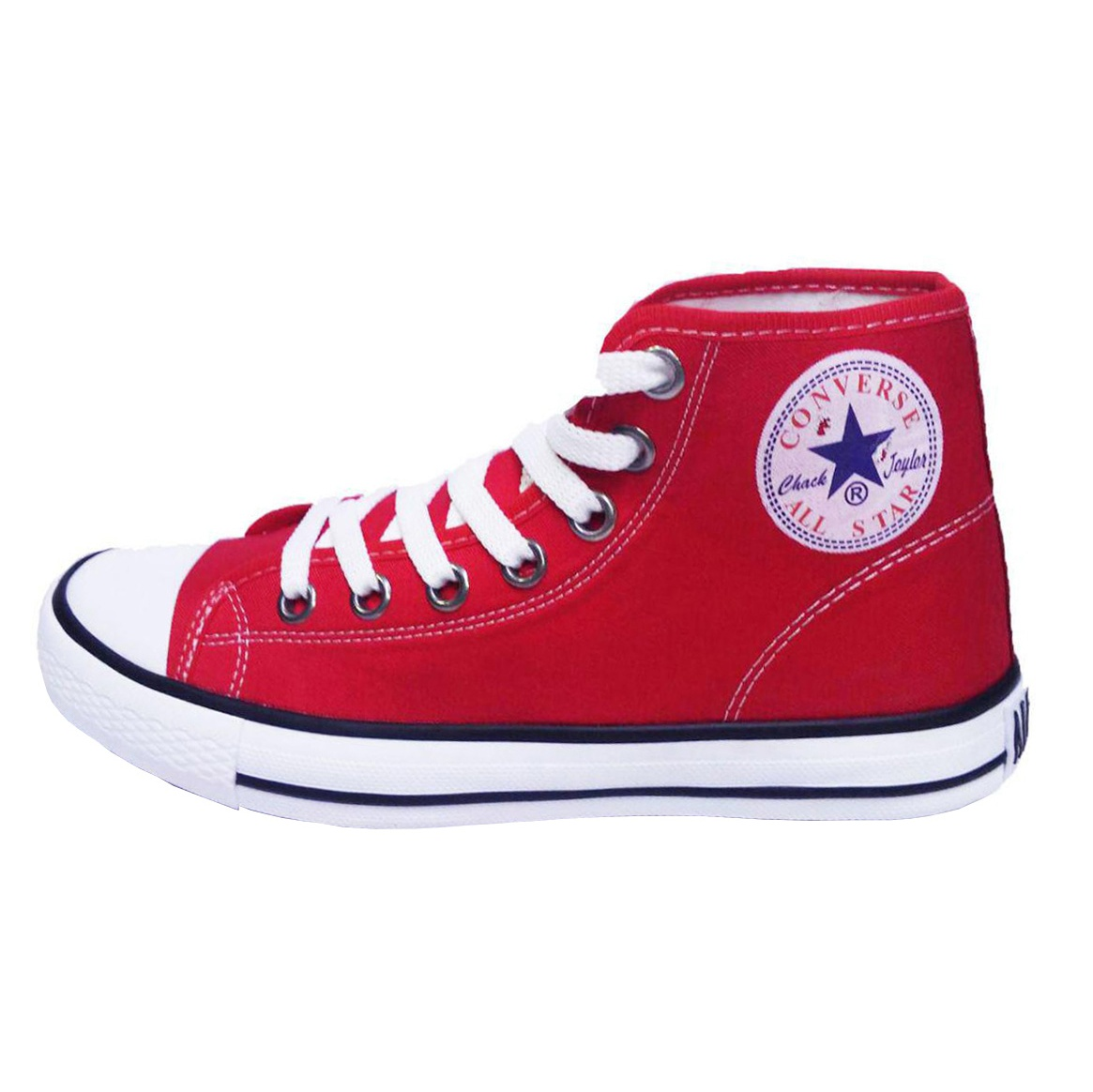 کفش راحتی  زنانه کد استار 11
