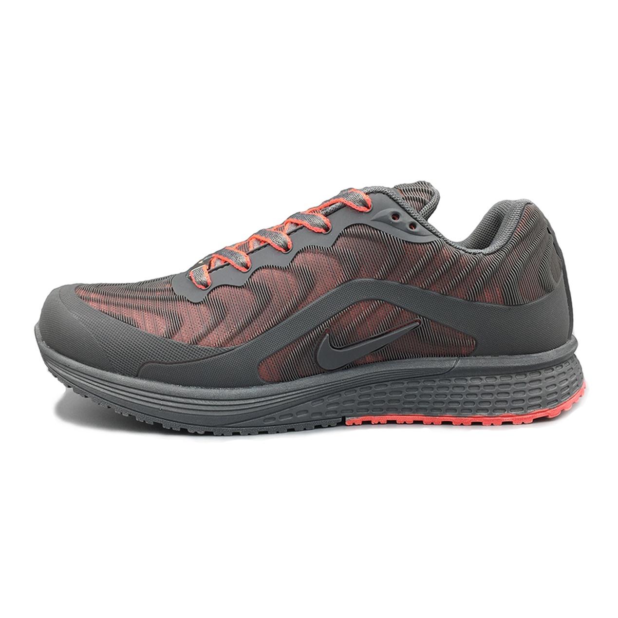 کفش مخصوص پیاده روی زنانه کد ALEN-TO