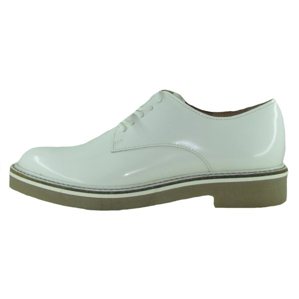 کفش روزمره زنانه کیکرز مدل MIR 673877-50-8
