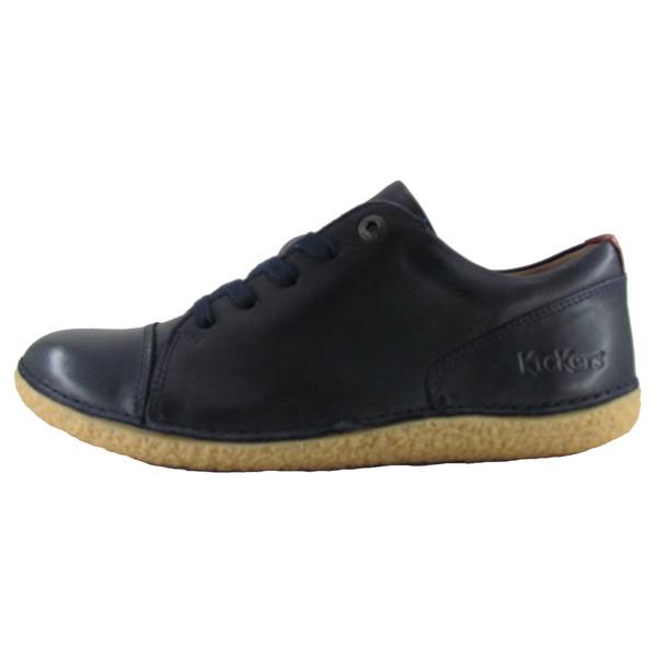 کفش روزمره زنانه کیکرز مدل MIRACLE 693900-50-3