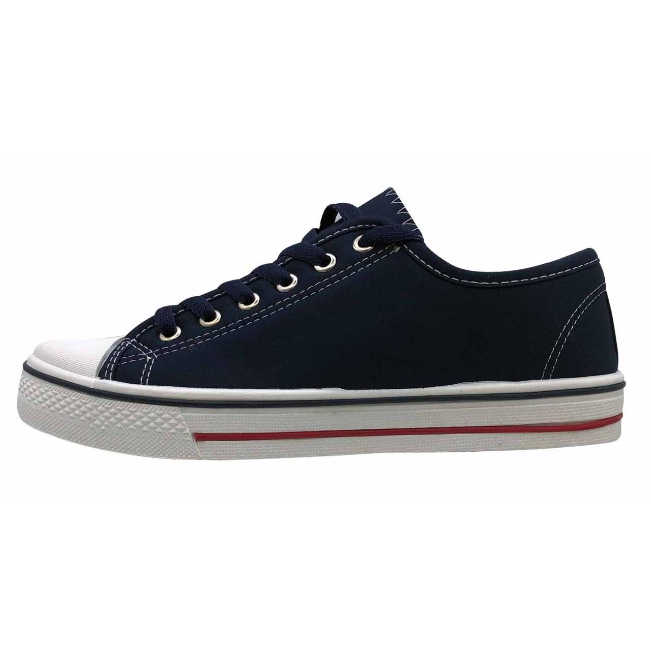 کفش راحتی زنانه کد 9887
