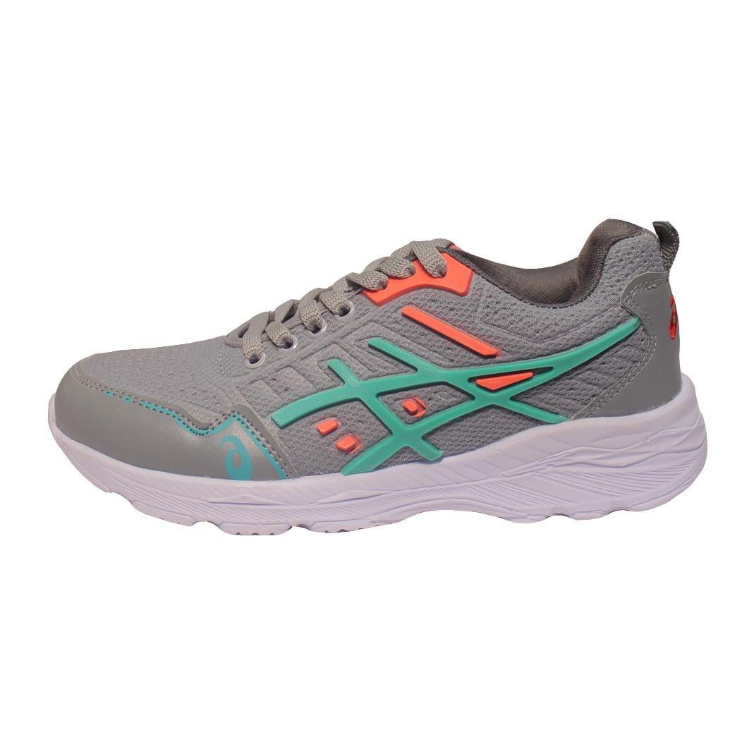 کفش مخصوص پیاده روی زنانه کد as-tu001