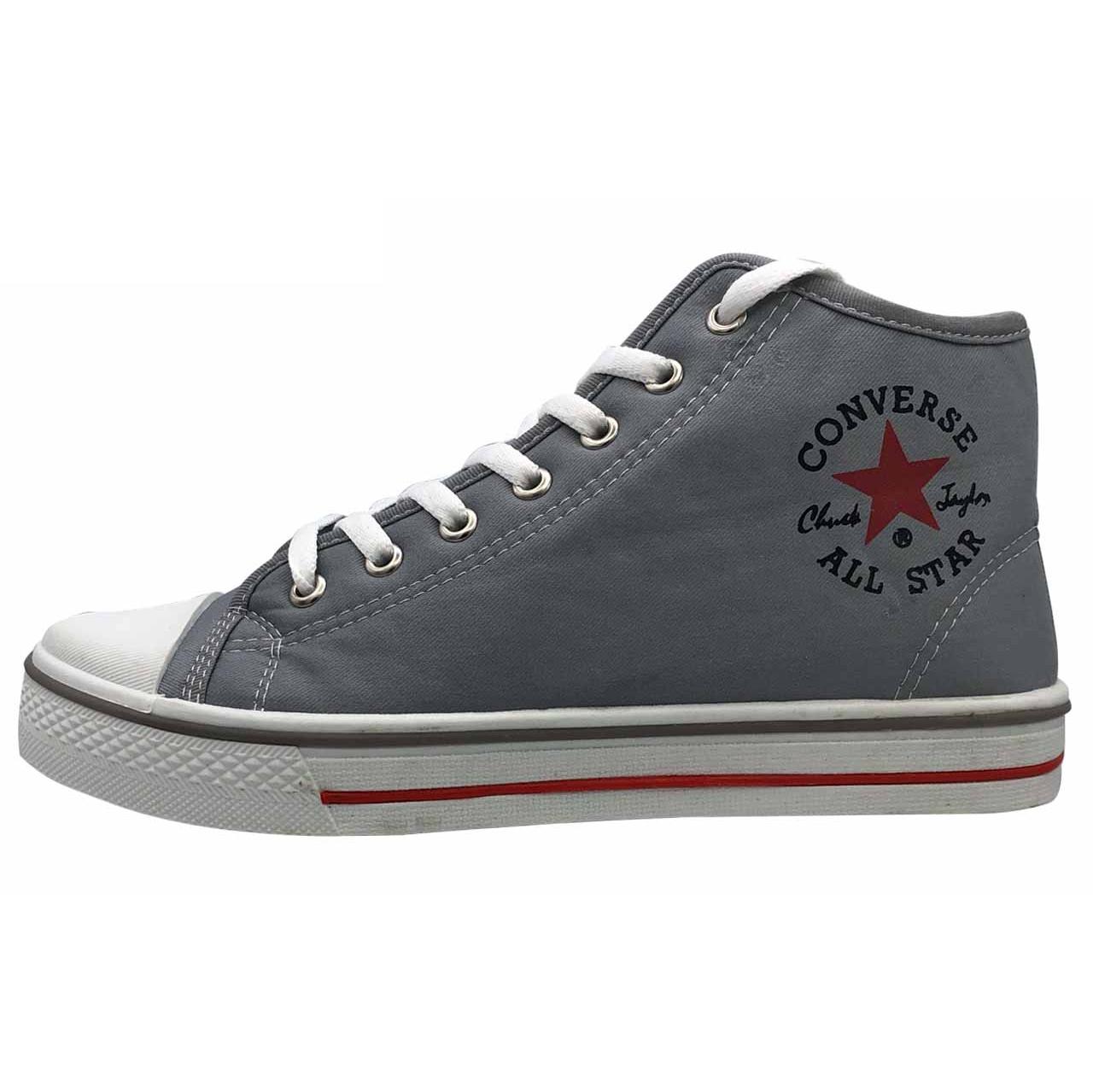 کفش راحتی زنانه کد 9788