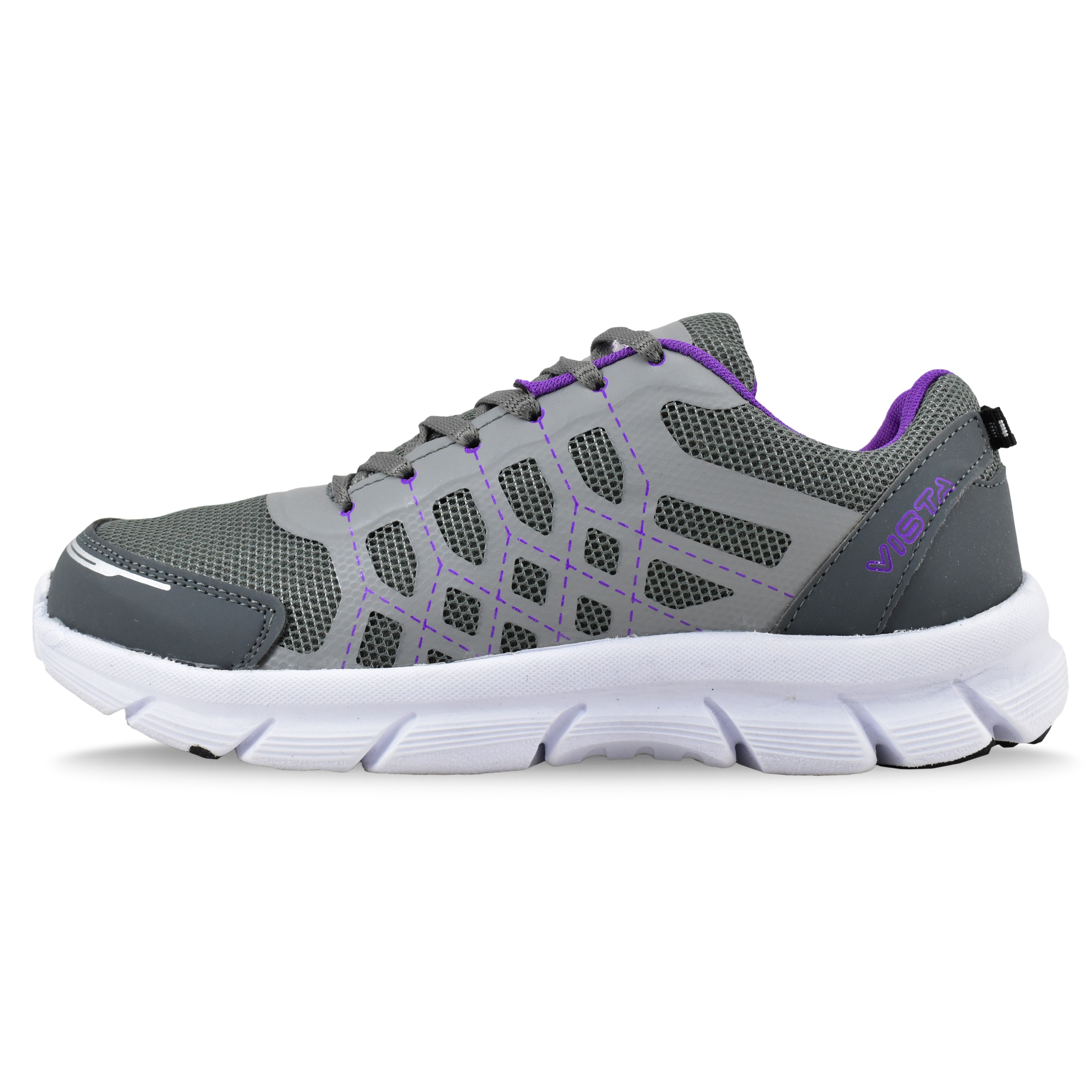 کفش مخصوص پیاده روی زنانه ویستا کد 4553