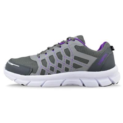 تصویر کفش مخصوص پیاده روی زنانه ویستا کد 4553