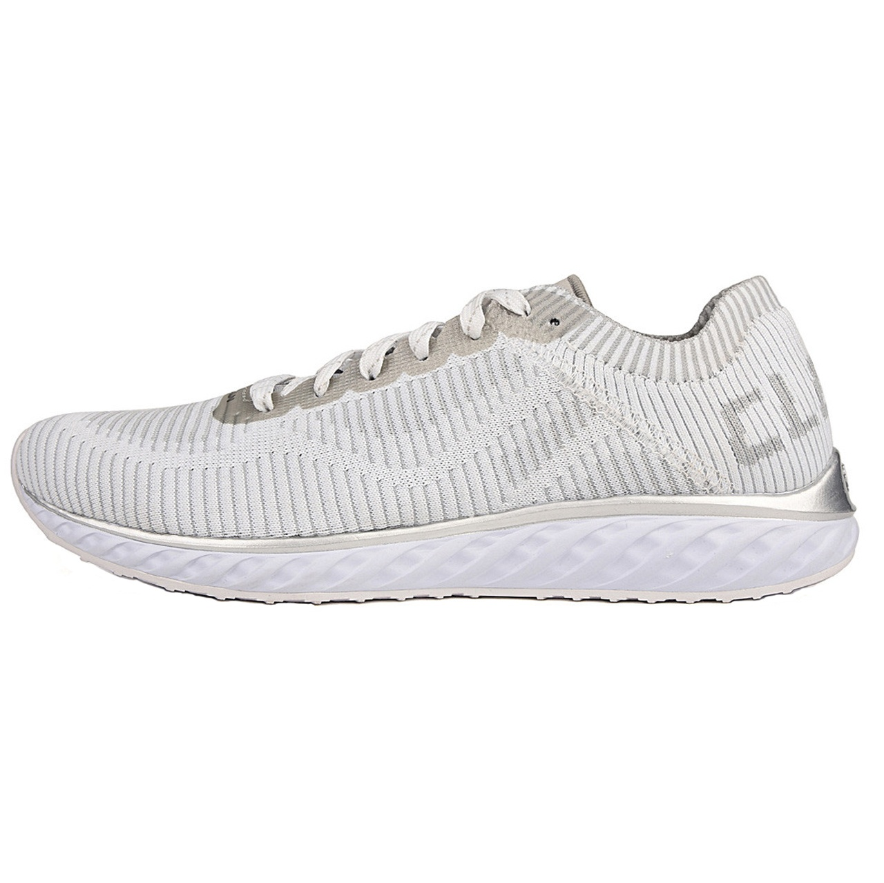 کفش مخصوص دویدن زنانه لینینگ کد ARHM034-AB