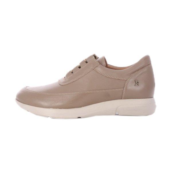 کفش روزمره زنانه نیکلاس کد WS2-1768 -V