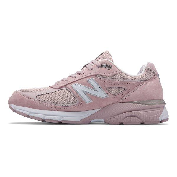 کفش مخصوص دویدن زنانه کد W990BB4