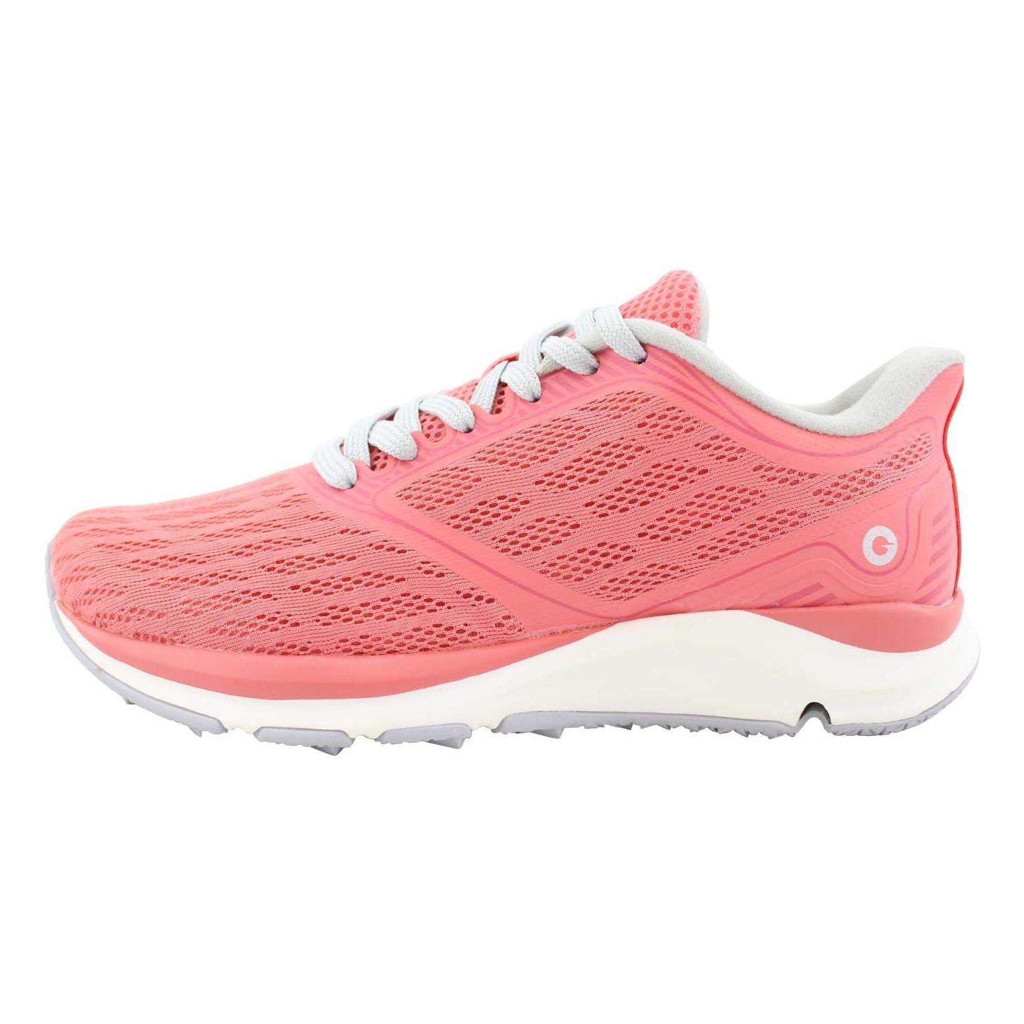 کفش مخصوص پیاده روی زنانه امیزفیت مدل Antelope Light Outdoor