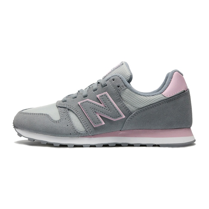 کفش مخصوص پیاده روی زنانه نیو بالانس کد WL373WND