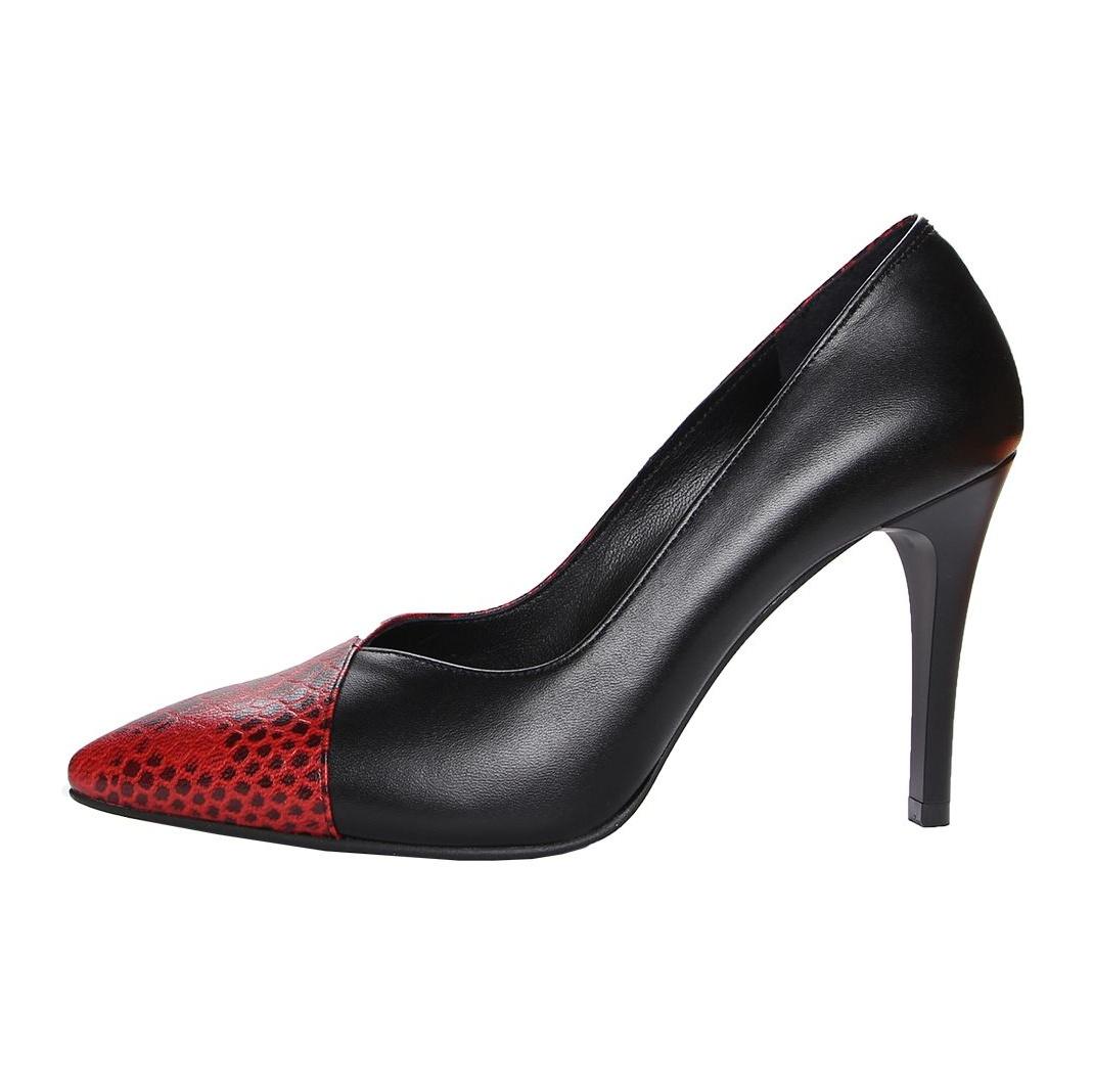 کفش نه آریوس کد ESHE001