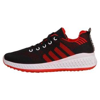 کفش مخصوص پیاده روی زنانه کد 7-808
