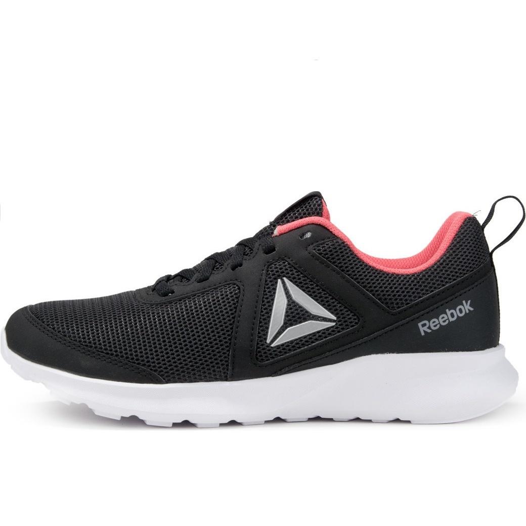 کفش مخصوص پیاده روی زنانه ریباک کد dv3922              خرید