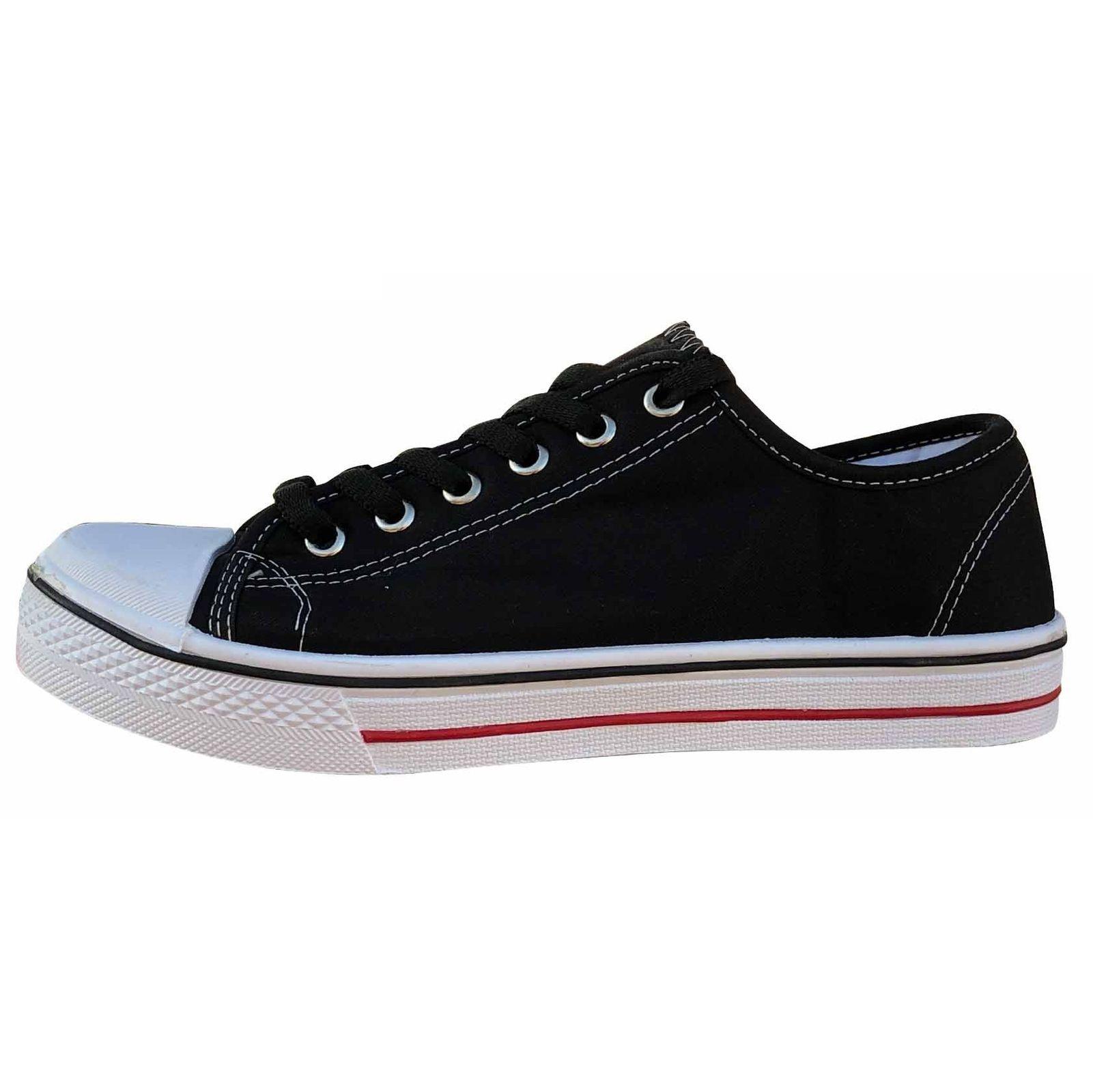 کفش راحتی زنانه کد 9783 main 1 1