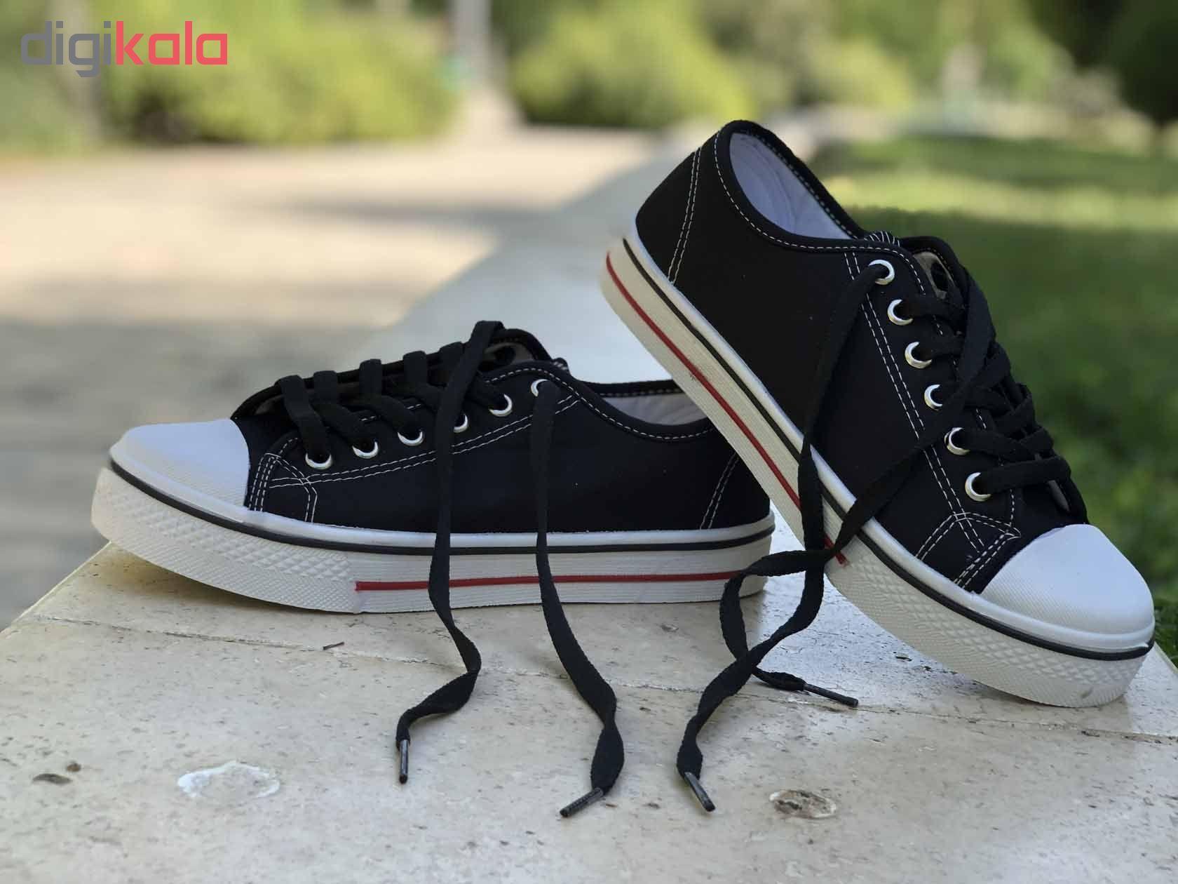 کفش راحتی زنانه کد 9783 main 1 2
