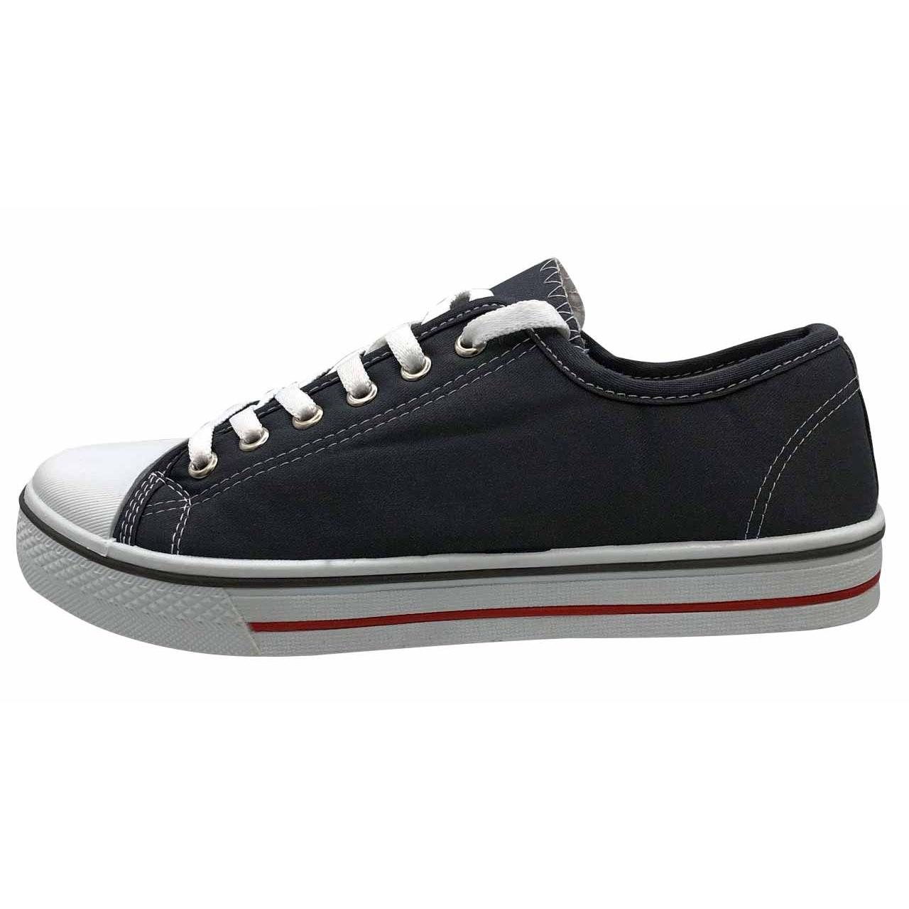 کفش راحتی زنانه کد 9786