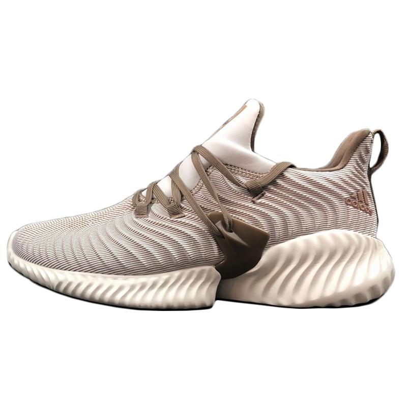 کفش مخصوص دویدن زنانه آدیداس Alphabounce Instinct کد 661672