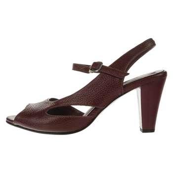 کفش زنانه شیفر مدل 5265A-110