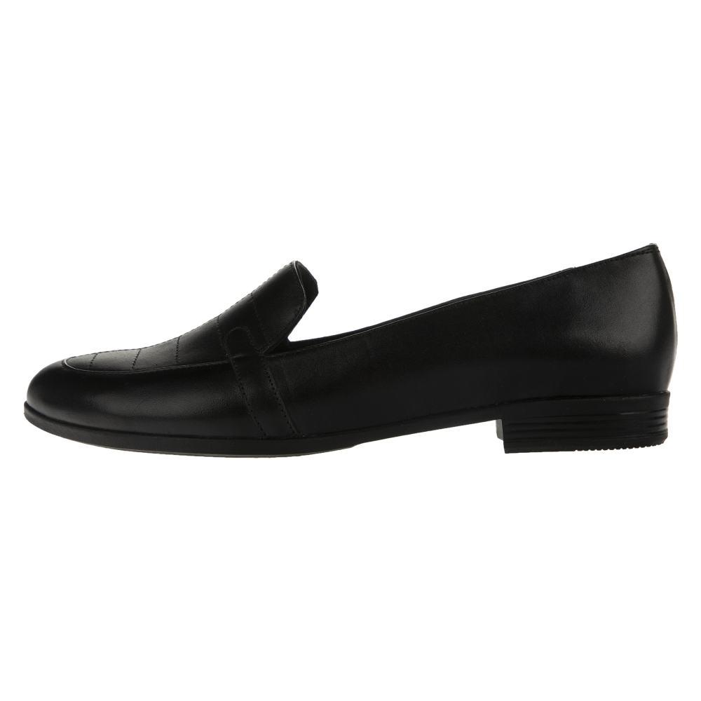 کفش زنانه شیفر مدل 5263A-101