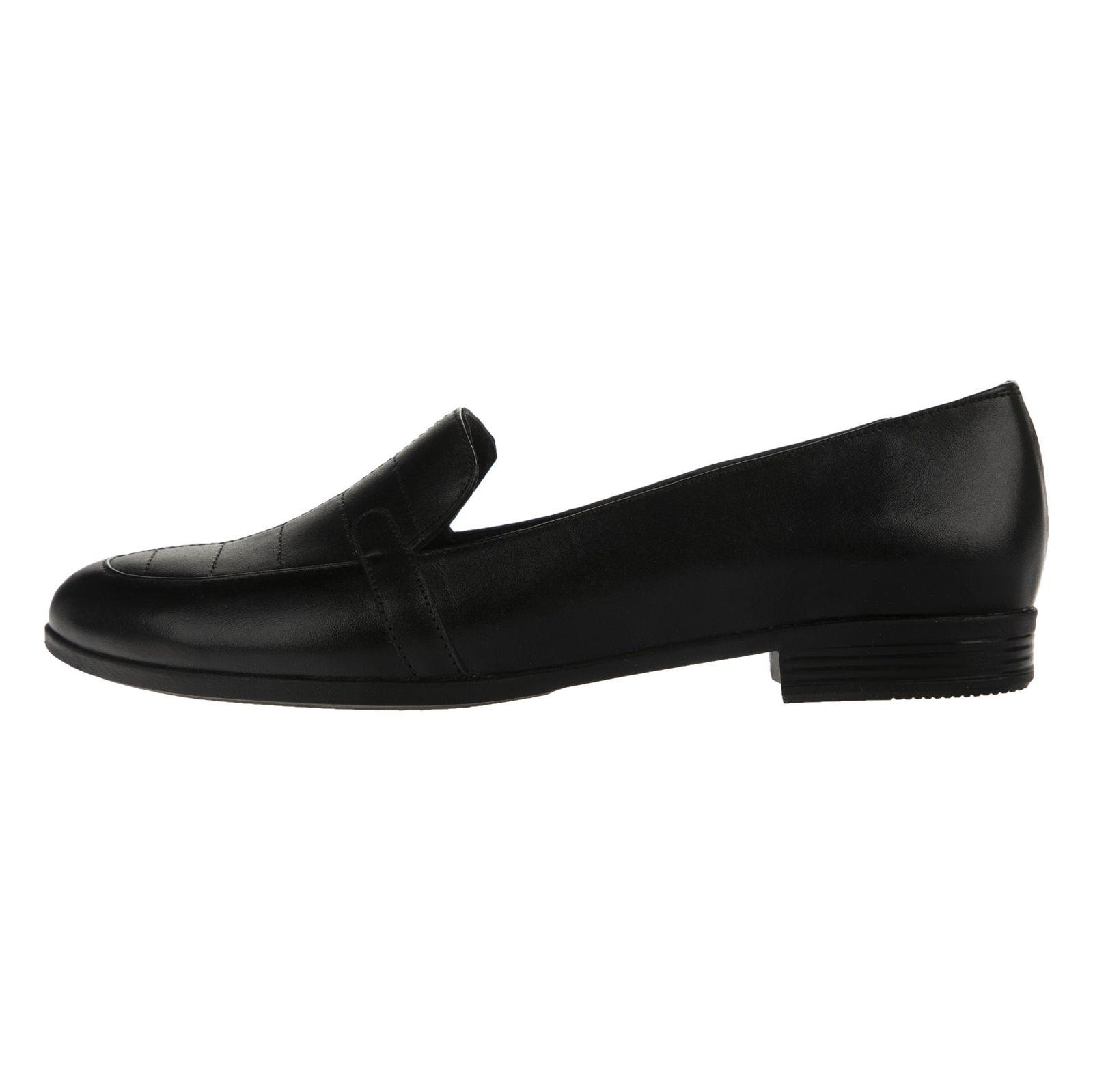 کفش زنانه شیفر مدل 5263A-101 -  - 3