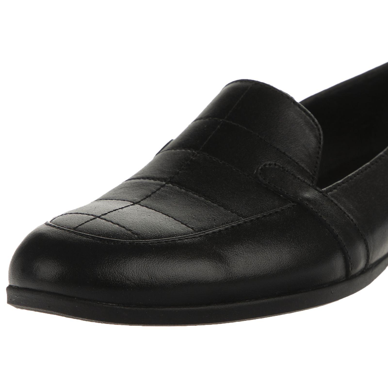 کفش زنانه شیفر مدل 5263A-101 -  - 8