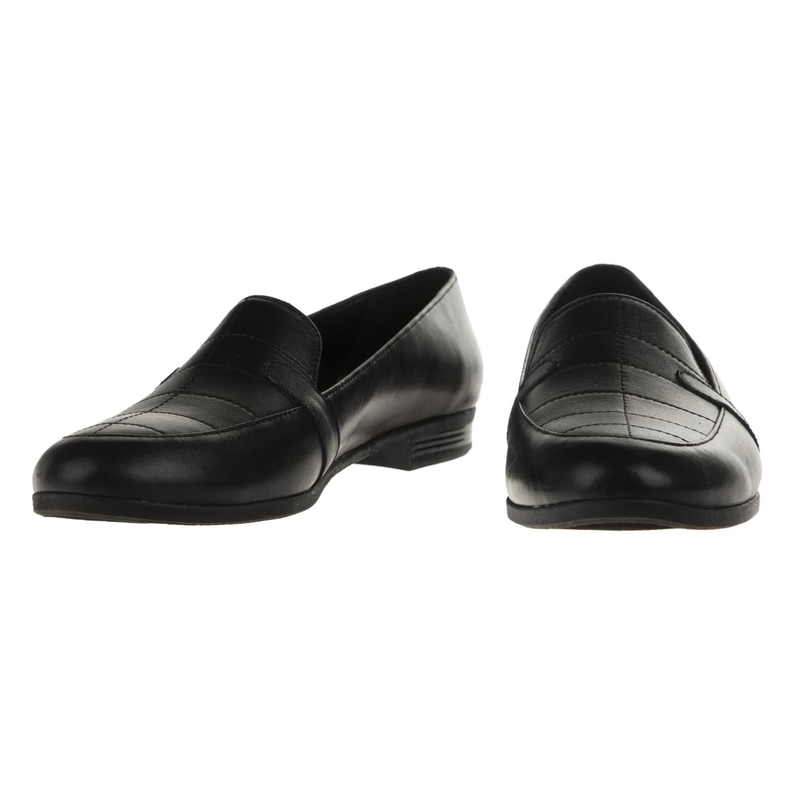 کفش زنانه شیفر مدل 5263A-101 -  - 7