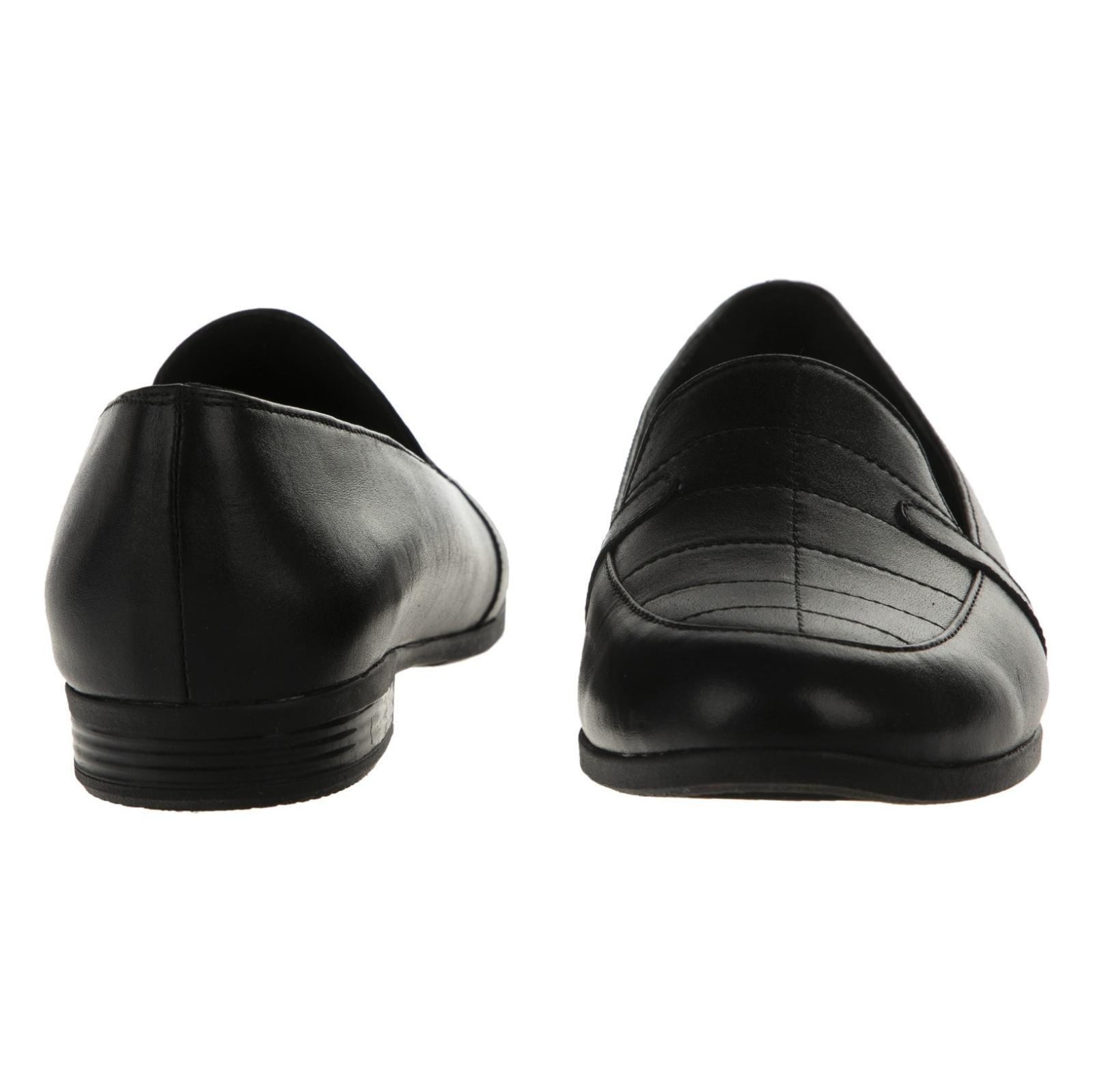کفش زنانه شیفر مدل 5263A-101 -  - 5