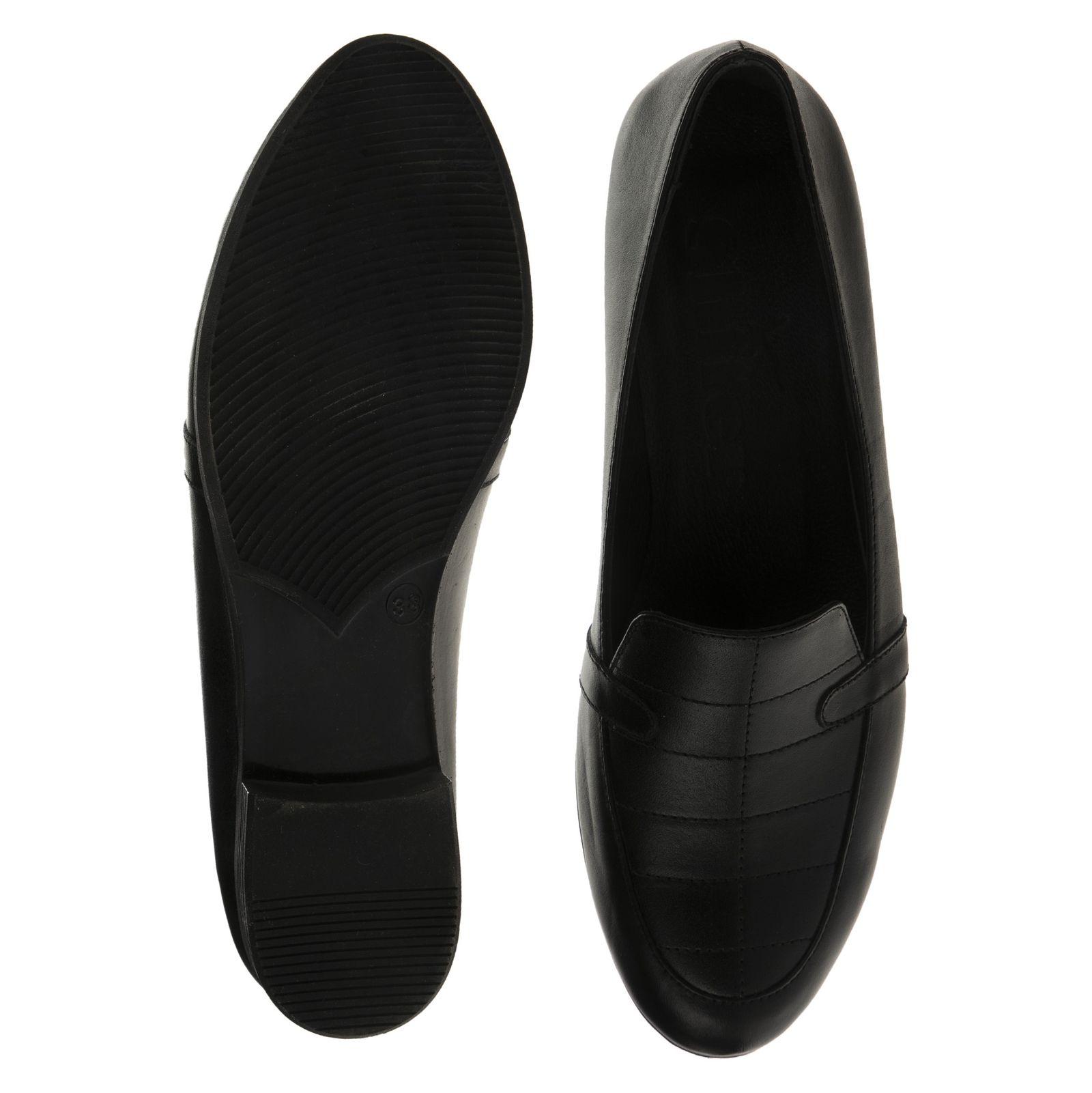 کفش زنانه شیفر مدل 5263A-101 -  - 4