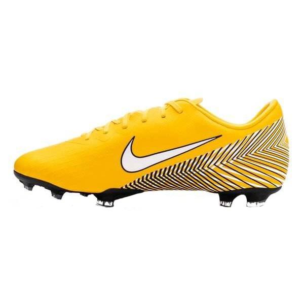 کفش فوتبال زنانه نایکی مدل مرکوریال ویپور کد m45