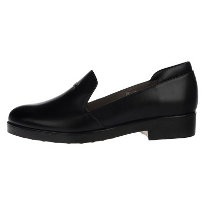 تصویر کفش روزمره زنانه شیفر مدل 5190A-101