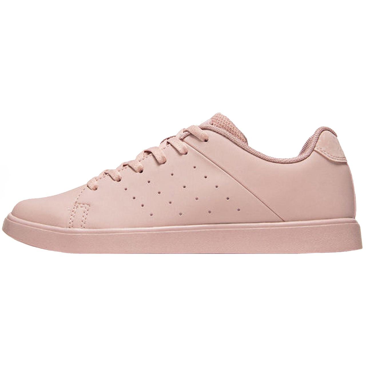 کفش راحتی زنانه 361 درجه کد 681836603