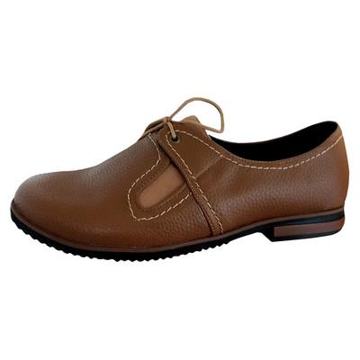 تصویر کفش زنانه سینا  کد 3