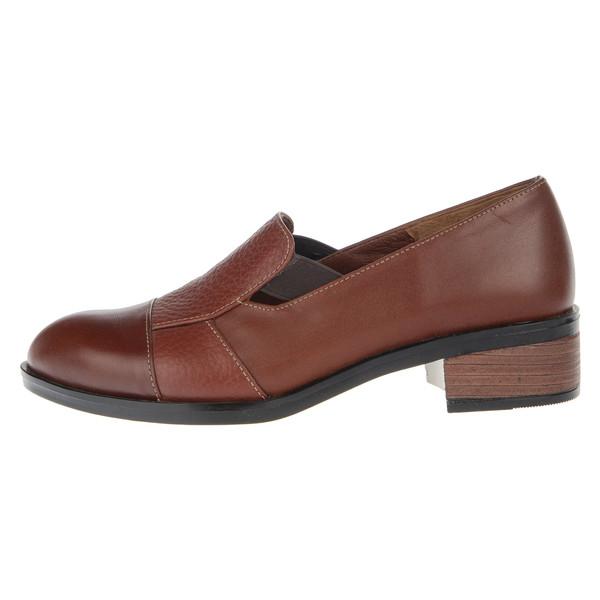 کفش روزمره زنانه شیفر مدل 5170A-136