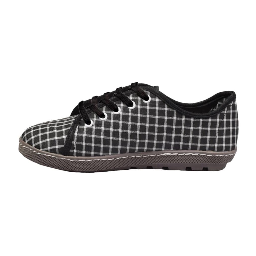 کفش راحتی زنانه کد 5841
