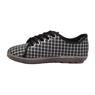 تصویر کفش راحتی زنانه کد 5841