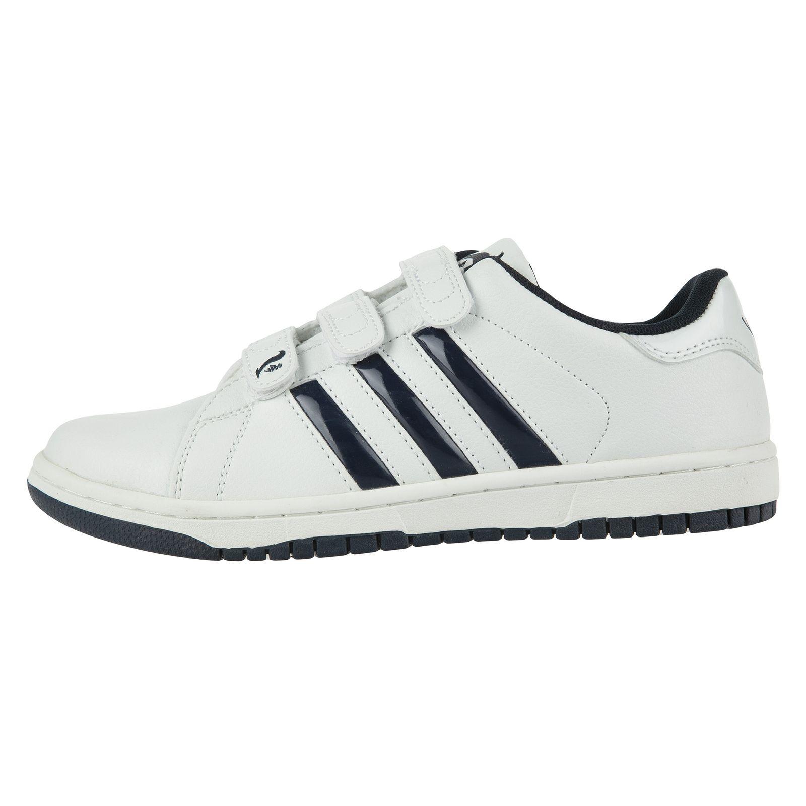 کفش مخصوص پیاده روی زنانه ویوا کد B3617 -  - 1