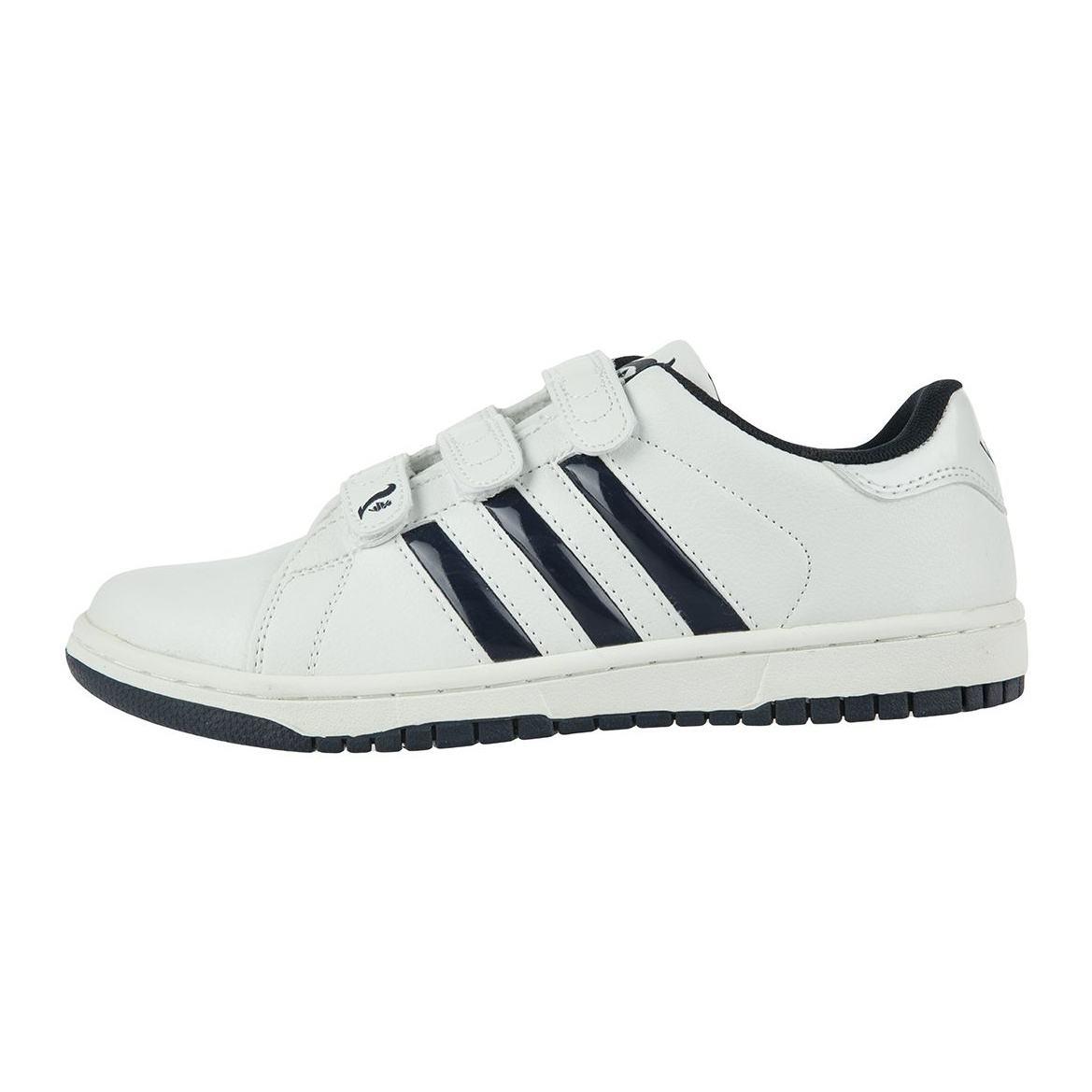 کفش مخصوص پیاده روی زنانه ویوا کد B3617 -  - 2