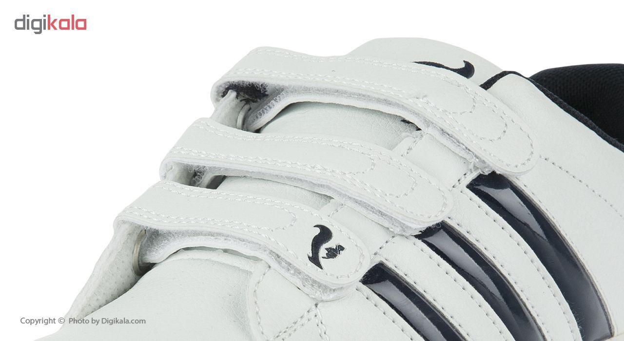 کفش مخصوص پیاده روی زنانه ویوا کد B3617 -  - 3