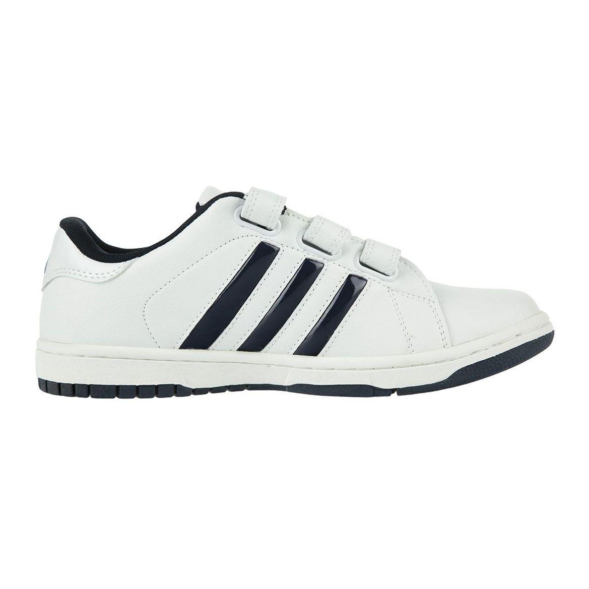 کفش مخصوص پیاده روی زنانه ویوا کد B3617 -  - 4